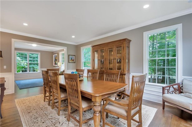 5 Westland Road, Avon, CT - USA (photo 5)