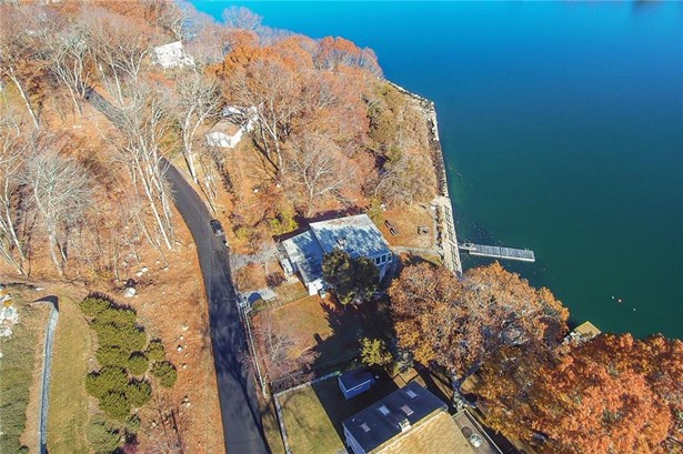 73 Quarry Dock Road, East Lyme, CT - USA (photo 1)