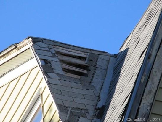 42 Woodland Street, Meriden, CT - USA (photo 2)