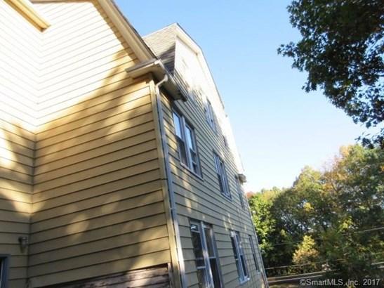 42 Woodland Street, Meriden, CT - USA (photo 4)