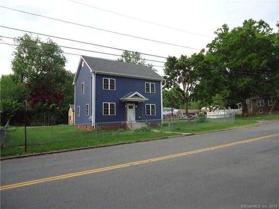 150 Woodrow Avenue, Bridgeport, CT - USA (photo 1)