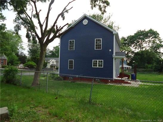 150 Woodrow Avenue, Bridgeport, CT - USA (photo 2)