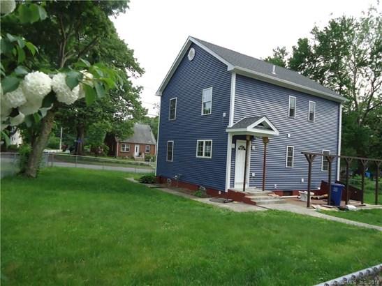 150 Woodrow Avenue, Bridgeport, CT - USA (photo 4)