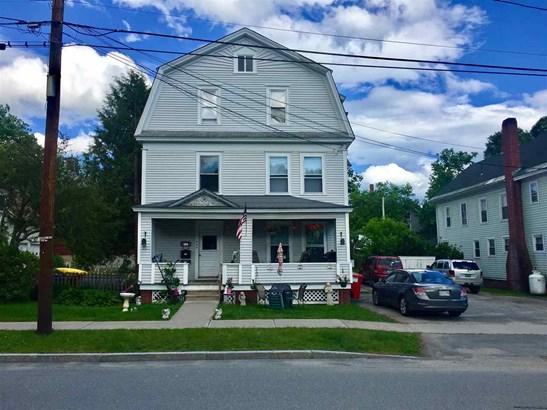 400 Cliff Street, St. Johnsbury, VT - USA (photo 1)