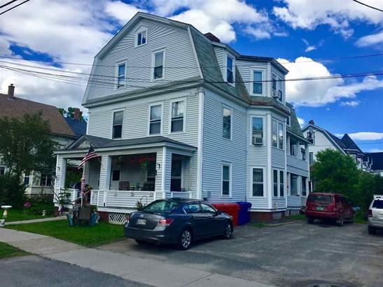 400 Cliff Street, St. Johnsbury, VT - USA (photo 2)