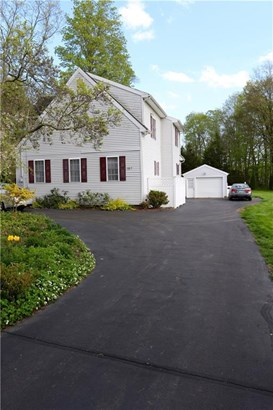 187 Mill Road, North Branford, CT - USA (photo 3)