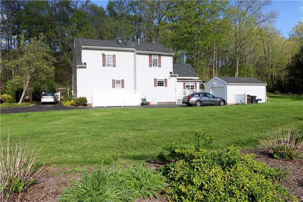 187 Mill Road, North Branford, CT - USA (photo 4)