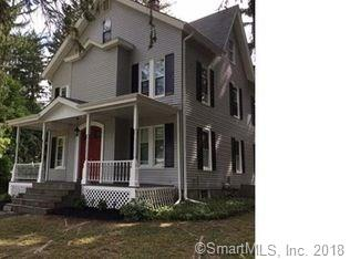 64 Wooster Street, Bethel, CT - USA (photo 1)