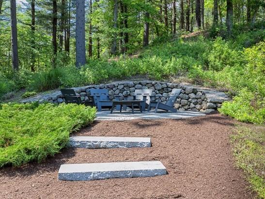 19 Moose Hill Pkwy, Sharon, MA - USA (photo 4)