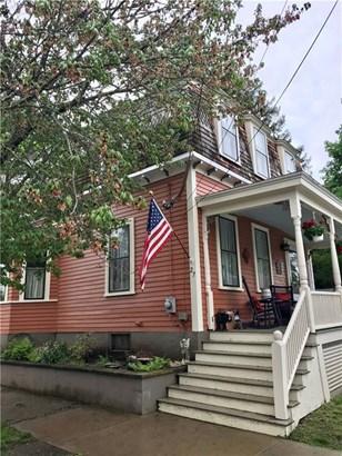 27 Sowamsett Av, Warren, RI - USA (photo 2)