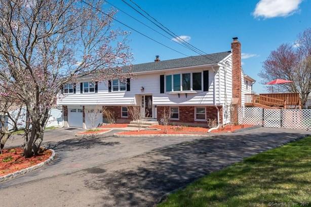 235 Morgan Lane, West Haven, CT - USA (photo 3)