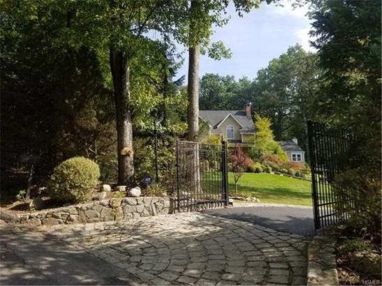 759 West Long Hill Road, Briarcliff Manor, NY - USA (photo 1)