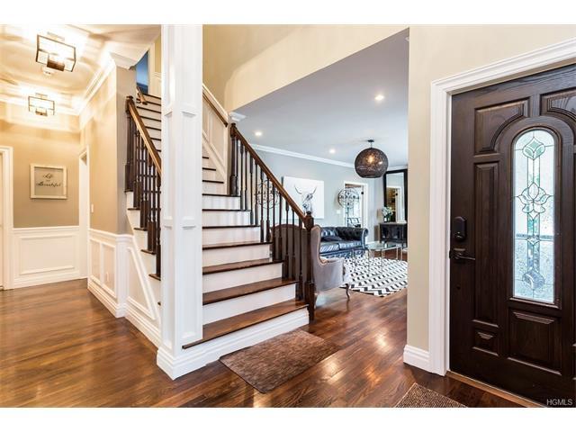 759 West Long Hill Road, Briarcliff Manor, NY - USA (photo 3)