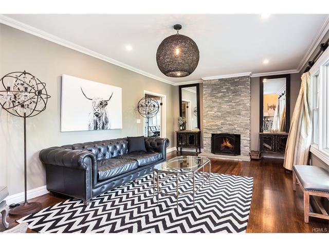 759 West Long Hill Road, Briarcliff Manor, NY - USA (photo 4)
