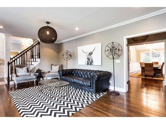 759 West Long Hill Road, Briarcliff Manor, NY - USA (photo 5)