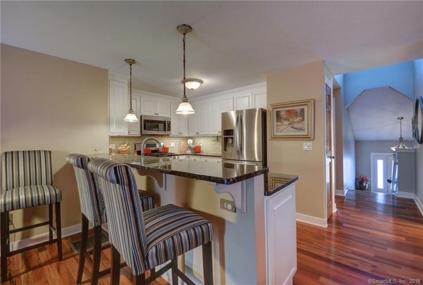 131 Oak Forest Drive 1, Manchester, CT - USA (photo 3)
