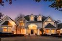 160 Chestnut Hill Road, Ridgefield, CT - USA (photo 1)