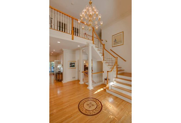 160 Chestnut Hill Road, Ridgefield, CT - USA (photo 5)