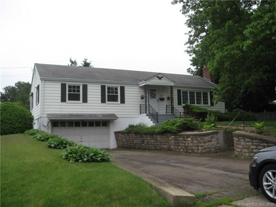 580 Wells Road, Wethersfield, CT - USA (photo 3)