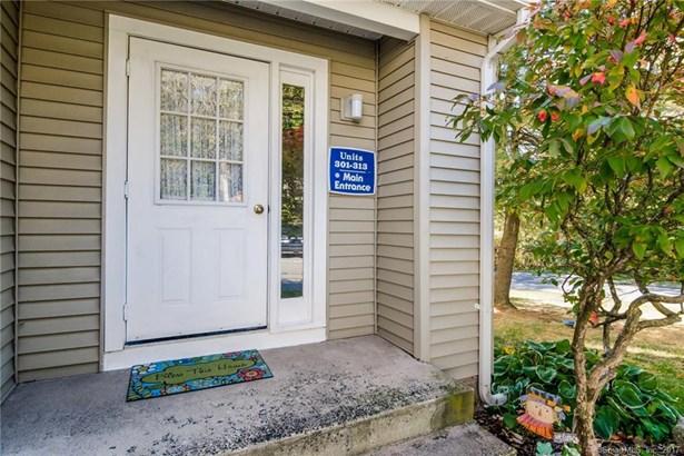 308 Carlton Lane 308, Rocky Hill, CT - USA (photo 3)