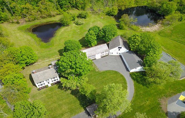 111 Reservation Road, Andover, MA - USA (photo 1)
