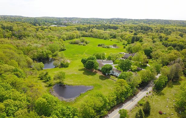 111 Reservation Road, Andover, MA - USA (photo 3)