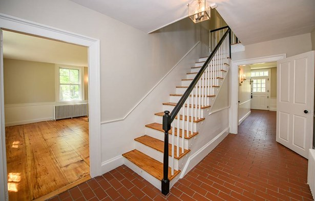 111 Reservation Road, Andover, MA - USA (photo 4)