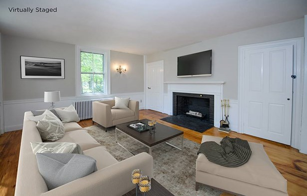 111 Reservation Road, Andover, MA - USA (photo 5)