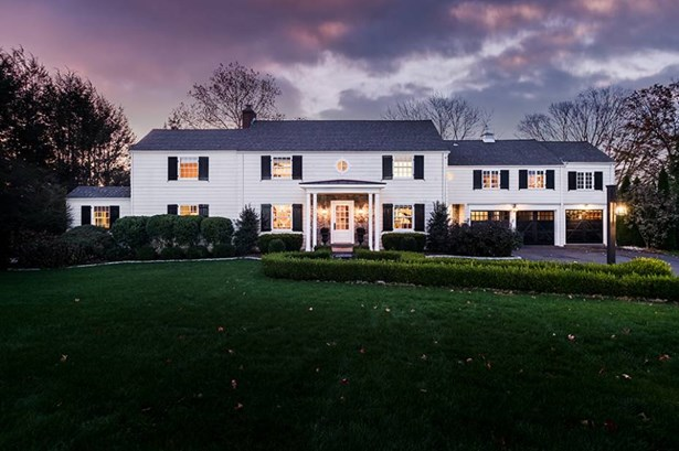 148 Margemere Drive, Fairfield, CT - USA (photo 1)