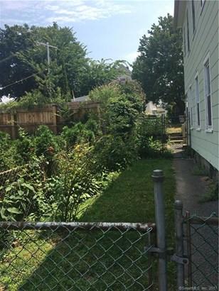 19 Maplewood Avenue, Bridgeport, CT - USA (photo 5)