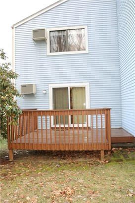 111 Wooster Street 7a, Naugatuck, CT - USA (photo 2)