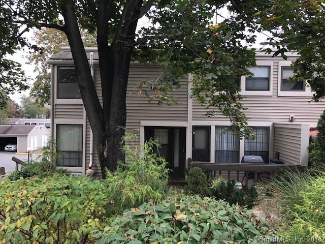 29 Clemens Court 29, Rocky Hill, CT - USA (photo 1)