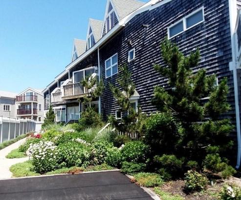 81 Province Lands Road 2, Provincetown, MA - USA (photo 2)