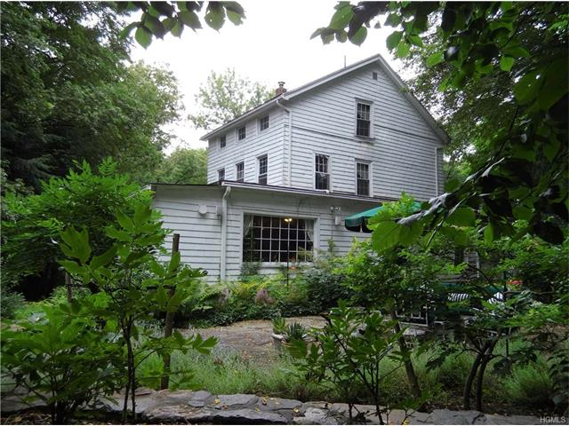 23 Byram Lake Road, Bedford Corners, NY - USA (photo 1)