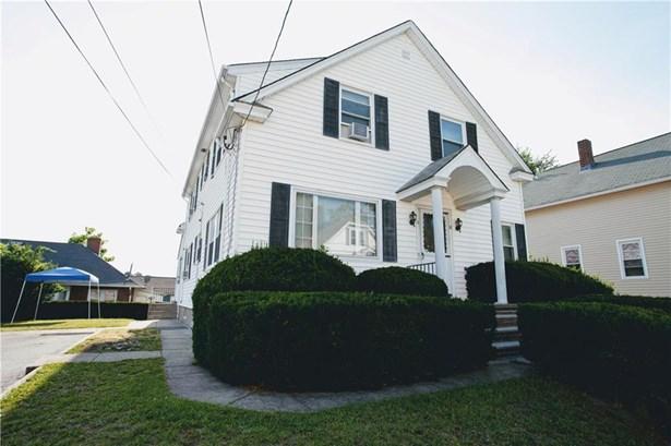 10 Standish Av, Providence, RI - USA (photo 1)
