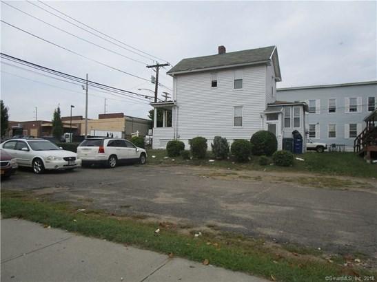 120 Bishop Avenue, Bridgeport, CT - USA (photo 1)