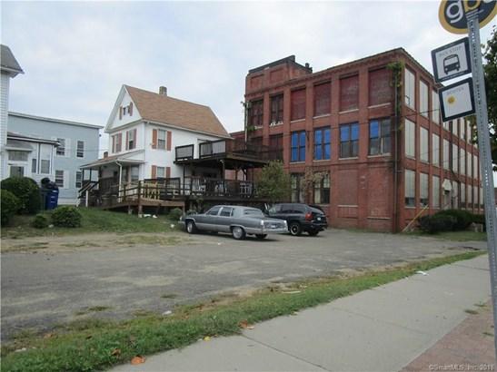120 Bishop Avenue, Bridgeport, CT - USA (photo 2)