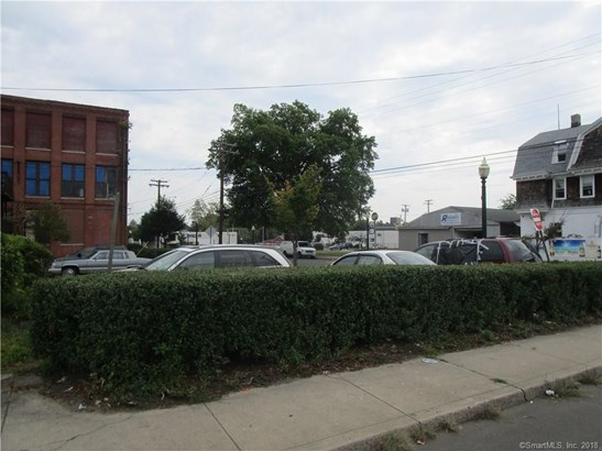 120 Bishop Avenue, Bridgeport, CT - USA (photo 4)