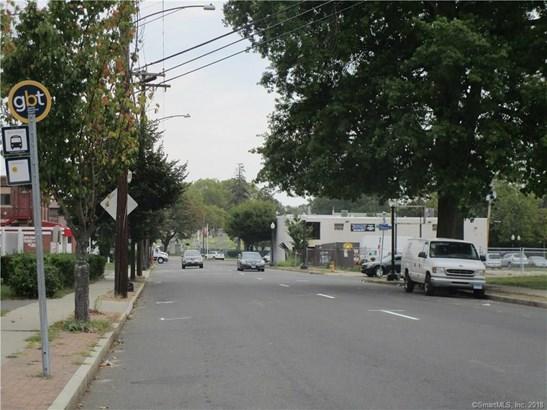 120 Bishop Avenue, Bridgeport, CT - USA (photo 5)