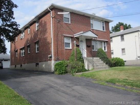 145 Pinehurst Avenue, New Britain, CT - USA (photo 1)