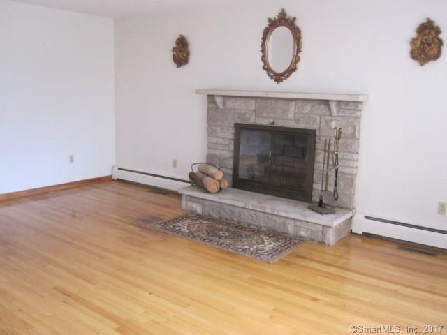 145 Pinehurst Avenue, New Britain, CT - USA (photo 4)