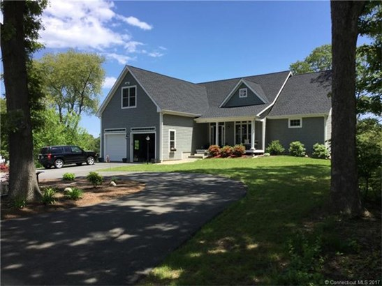 11 Channeiside, Old Saybrook, CT - USA (photo 5)