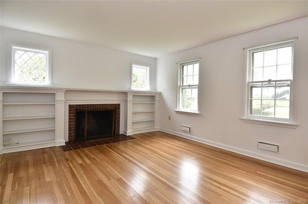 5 Pennicott Road, Waterford, CT - USA (photo 5)
