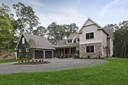 Lot11 Lakeside Estates Road, Oxford, CT - USA (photo 1)
