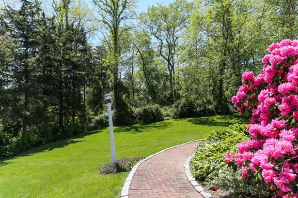 9 Stoney Pond Circle, Barnstable, MA - USA (photo 2)