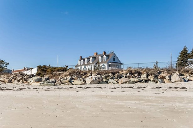 176 Beach Street, Marshfield, MA - USA (photo 4)