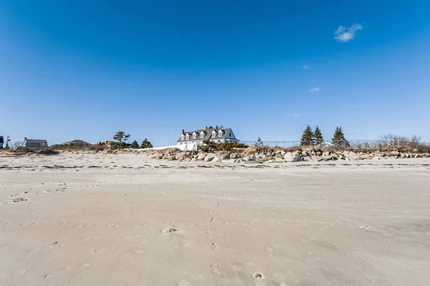 176 Beach Street, Marshfield, MA - USA (photo 5)