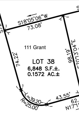 111 Grant Rd, Devens, MA - USA (photo 3)