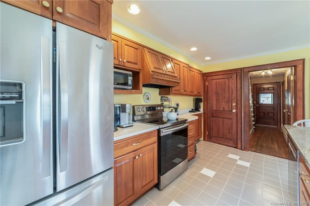 159 Cherry Hill Road, Middlefield, CT - USA (photo 5)