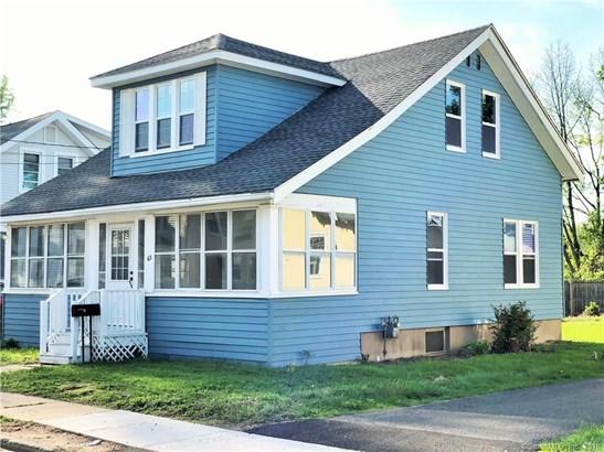 62 Adams Street, East Hartford, CT - USA (photo 2)